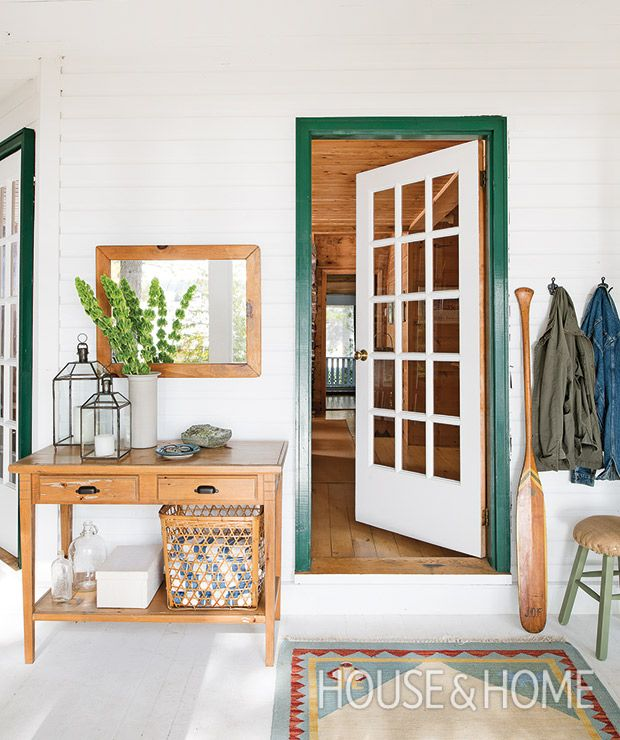 Welcome Your Guests With An Impeccably Organized Entryway: 25+ Best Ideas About Creating An Entryway On Pinterest