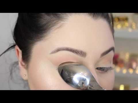 12 τιπς ομορφιάς που πρέπει να ξέρεις! - YouTube