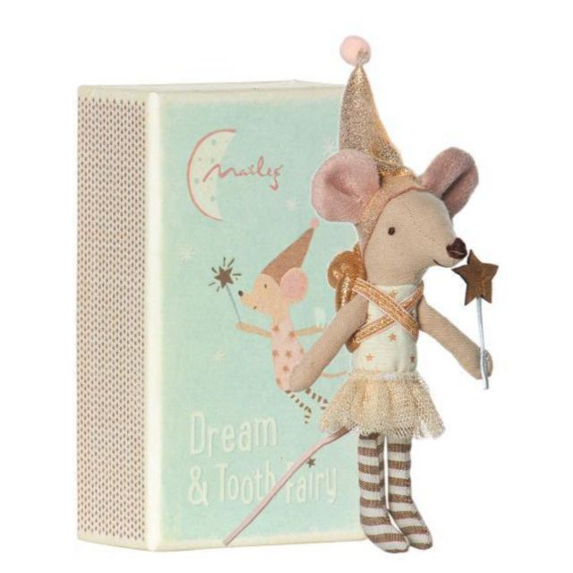 lampadario topolino : ... Topolino su Pinterest Camera da letto di topolino, Camere disney e