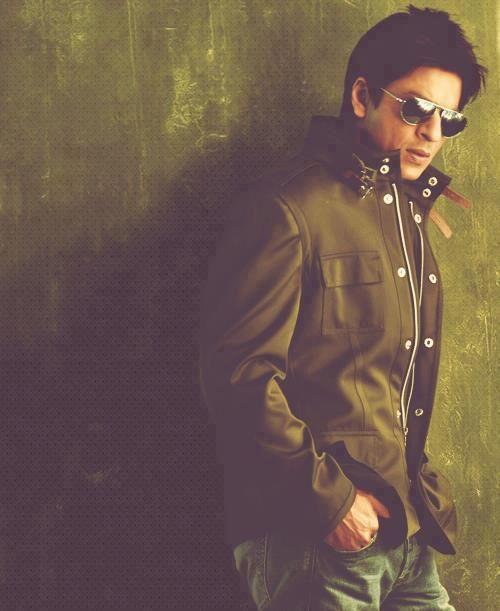 Shahrukh Khan  //// http://latesteventinfo.blogspot.in/