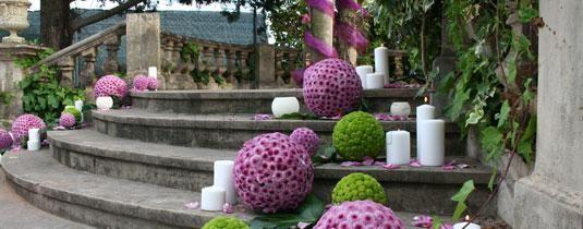 Resultados de la Búsqueda de imágenes de Google de http://boda-a-la-vista.blogs.elle.es/files/2011/06/madera-boj-904901.jpg