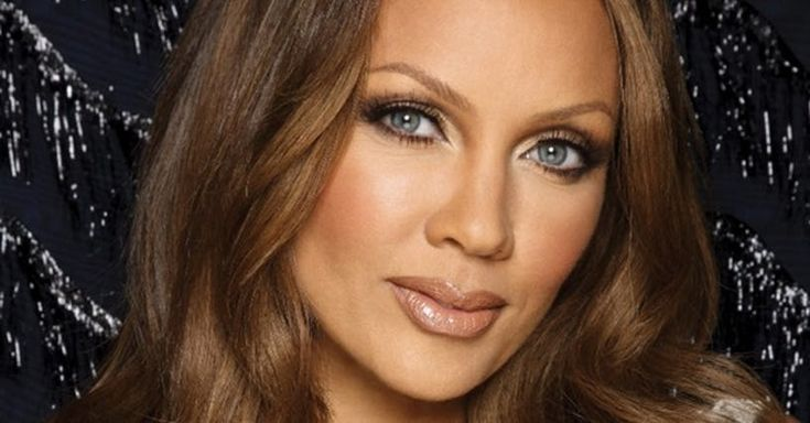 The hottest photos of Vanessa Williams, the American singer and actress. The gorgeous actress, who absolutely has a spot in the list ofsexiest women over 40, was also a beauty queen when younger and released several albums that earned her Grammy and Tony nominations. The versatile enter...