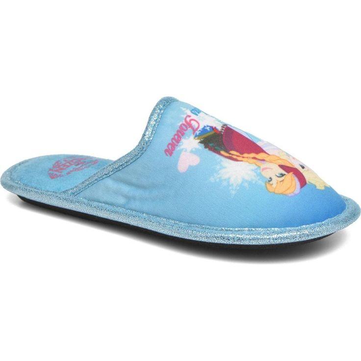 Disney Pantoffels Safouan