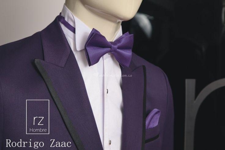 Moda y Exclusividad de Rodrigo Zaac | Foto 9