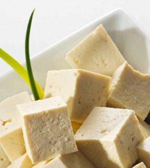 tofu fai da te