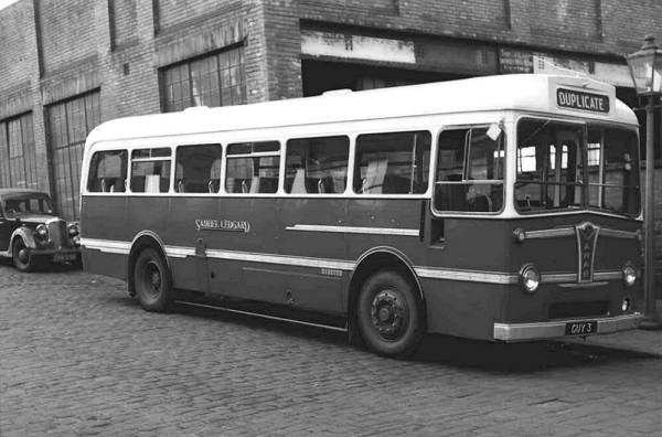 1489 best images about uk bus coach on pinterest for West motor company kingston