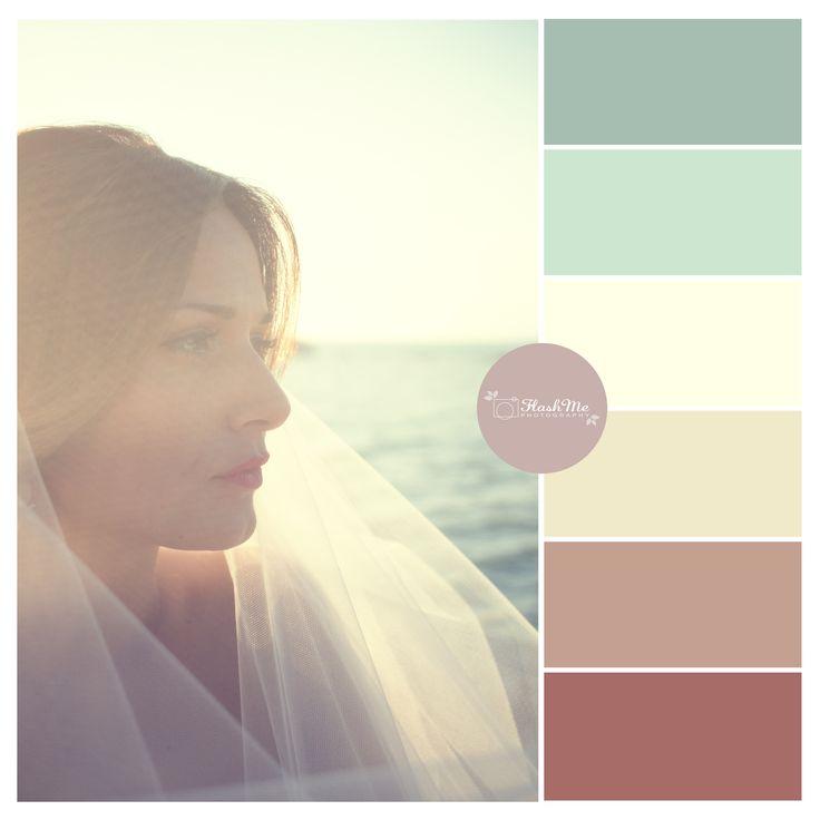 #wedding #colors #colori #photography