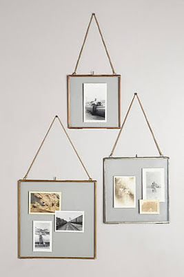 Live, Give, Love: Decorating Items