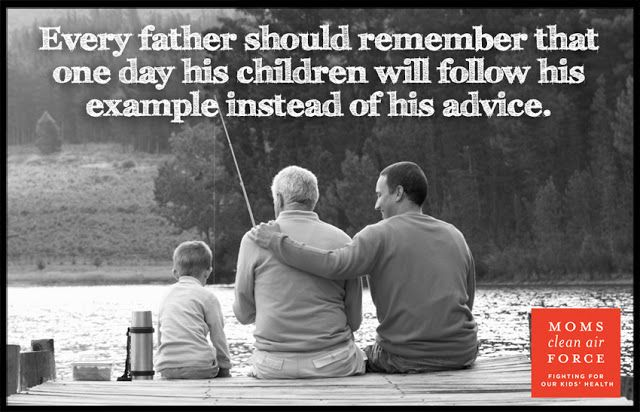 fathers day status in hindi  status for father and daughter  whatsapp status for father  status for father in hindi  whatsapp status for missing dad  fathers day status for whatsapp  father daughter inspirational quotes  miss u dad status