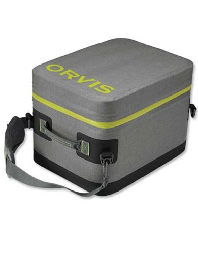 Orvis Waterproof Boat Bag - Medium | Fishwest
