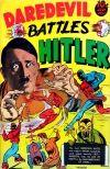 The Digital Comic Museum - Free and Public Domain Comic Books > Daredevil Comics 001 (paper+fiche ads)-c2c