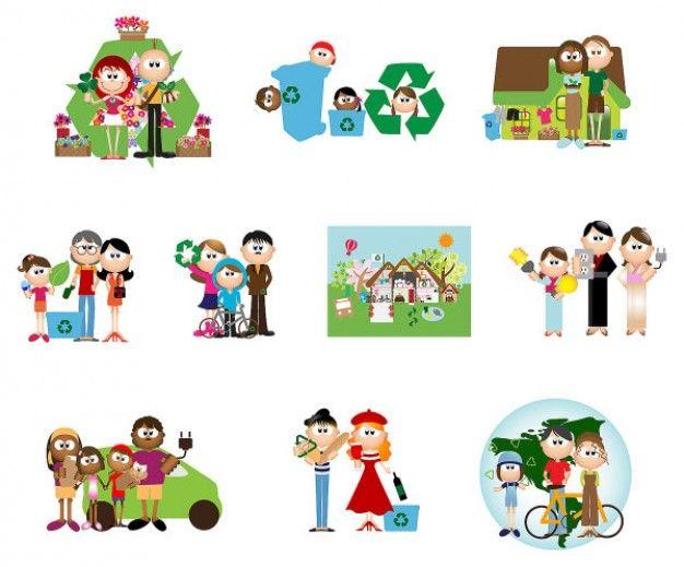 Influencias del ambiente en la Salud – 5 de Junio – Día Internacional del Medio Ambiente http://www.yoespiritual.com/educacion-infantil/influencias-del-ambiente-en-la-salud.html