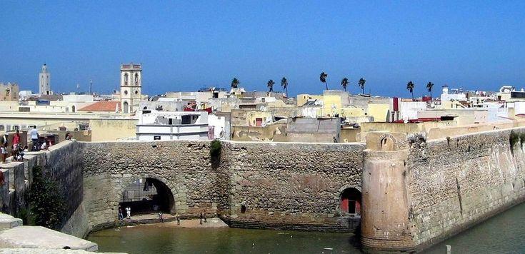 Sugerente viaje para conocer en pareja Marruecos - http://www.absolutmarruecos.com/sugerente-viaje-conocer-pareja-marruecos/