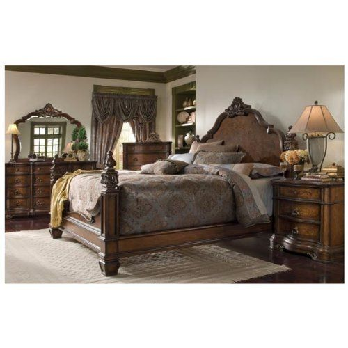 Best Bedroom Furniture Images On Pinterest Bedroom Suites - Fairmont designs bedroom sets