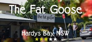the fat goose featured image