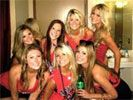 Party Themes | College Party Guru All the college theme parties you'd ever want to throw!