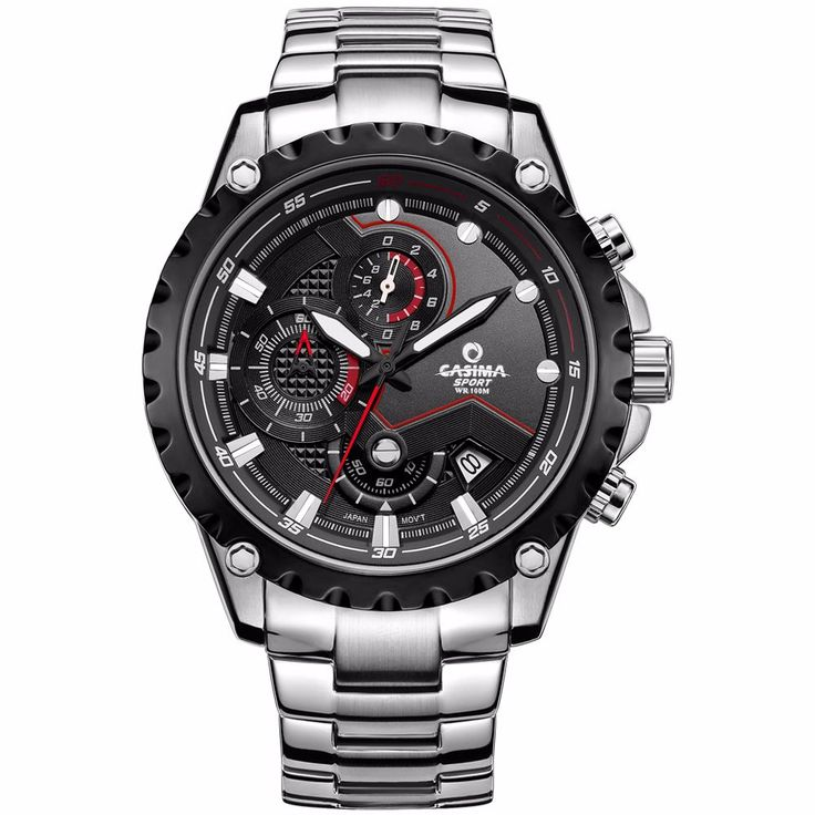 Luxury Brand Sport Watches Men! http://mobwizard.com/product/luxury-brand-sport/  #watch #watches #fashion #man #woman #classic #luxury #newdesign #leather