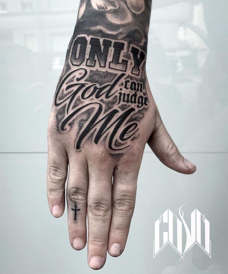 Forarm Tattoos, Knuckle Tattoos, Forearm Sleeve Tattoos, Best Sleeve Tattoos, Leg Tattoos, I Tattoo, Side Neck Tattoo, Neck Tattoo For Guys, Hand Tattoos For Guys