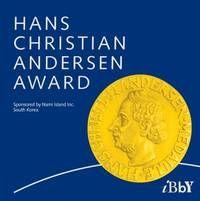 Ted van Lieshout en Marit Törnqvist voorgedragen voor Hans Christian Andersen Award