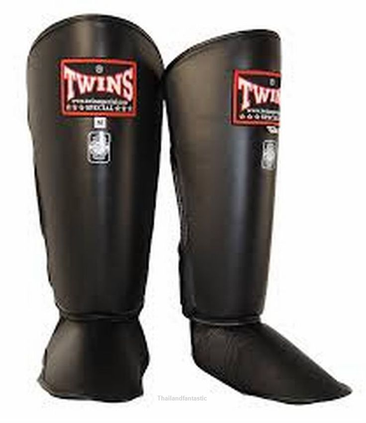 New Twins Special SGL-2 Black Muay Thai Boxing Martial Arts Sporting Shin Guards  http://www.ebay.com/itm/162412912807  #ebay #paypal #Thailandfantastic #Twins #TwinsSpecial #SGL2 #Black #MartialArts #Sporting #Shin #Guards #Muay #Thai #Boxing #MuayThai #ThaiBoxing #Gloves #Sporting #Fighting