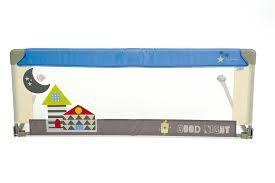 barreras para camas de niños - Buscar exclusivasdelbebe.com