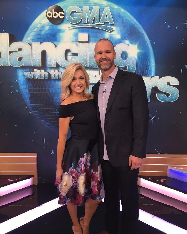 David Ross -- 8 things to know about the 'Dancing with the Stars' celebrity David Ross -- 8 things to know about the Dancing with the Stars celebrity competing on Season 24. #DWTS