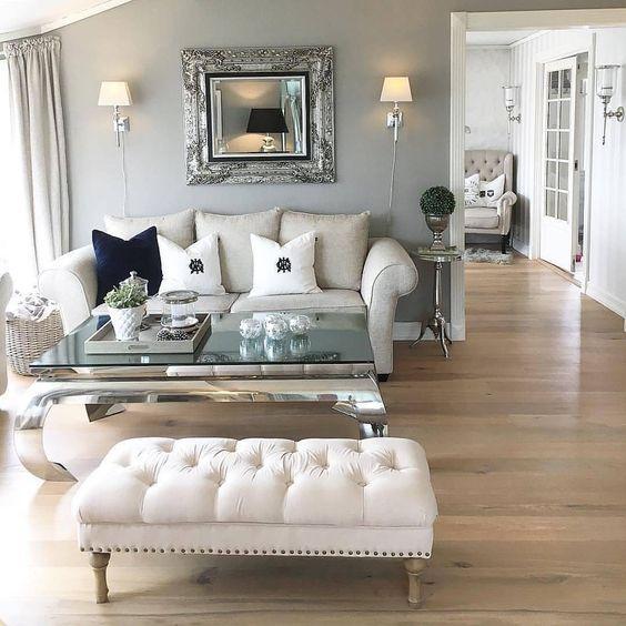 M s de 25 ideas incre bles sobre habitaciones con tem tica for Decoracion de interiores paris