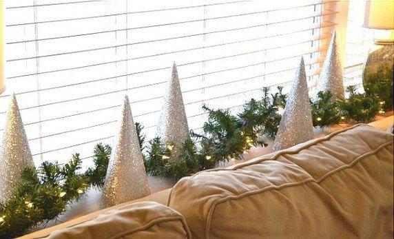 tree-glitter.jpg 572×347 pixels