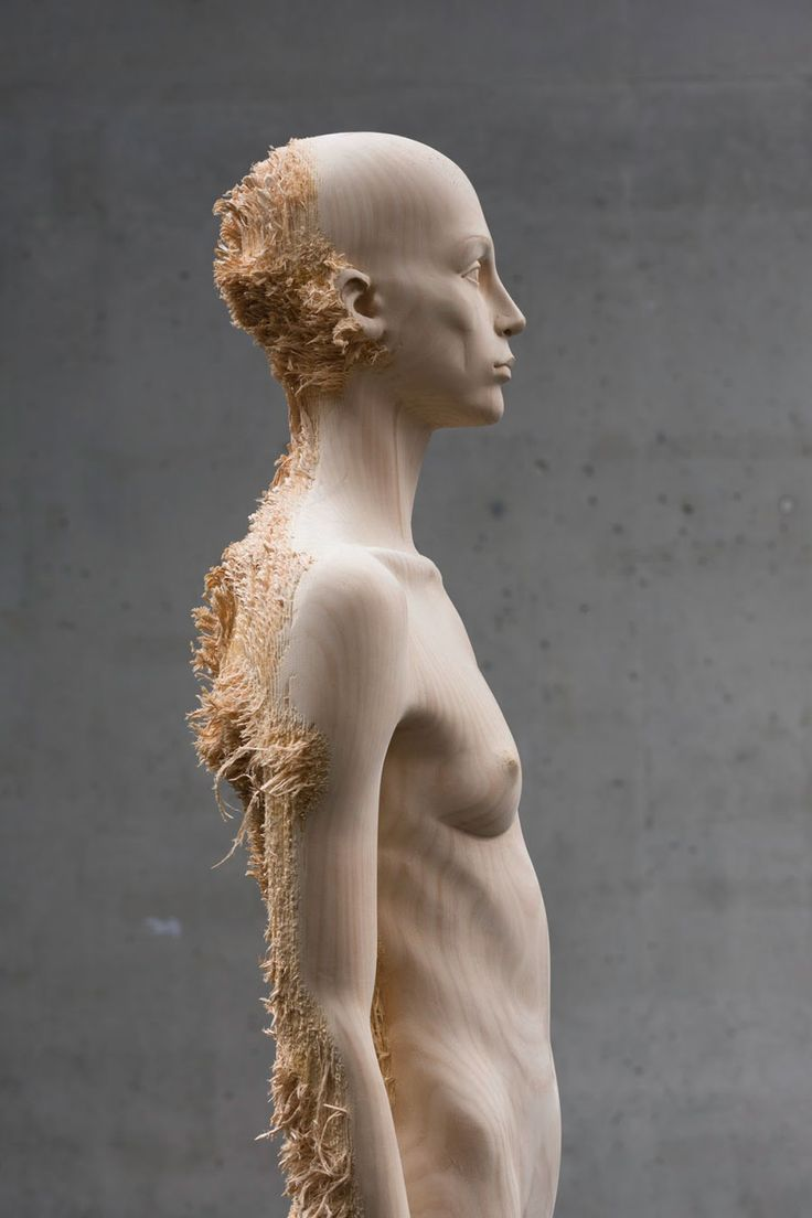 Best Sculpture Images On Pinterest Palm Beach Blacksmithing - Europes first ever underwater museum is full of hyperrealistic human sculptures