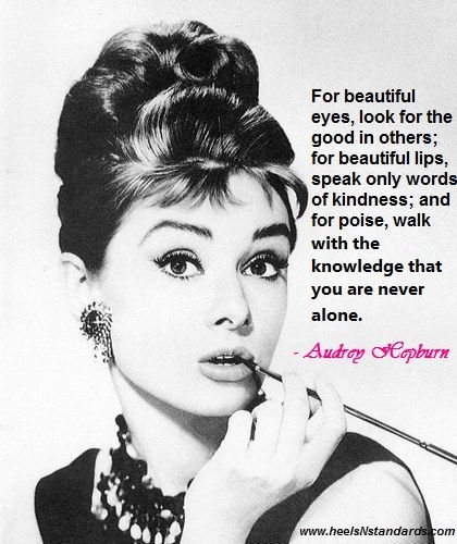 Fabulous Quotes For Women | think Im fabulous, therefore I am!