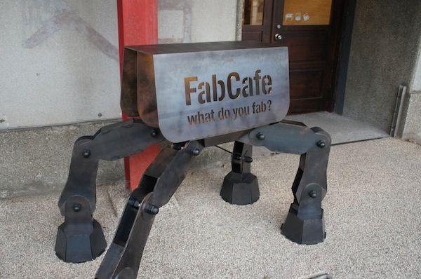 http://taipei.fabcafe.com/