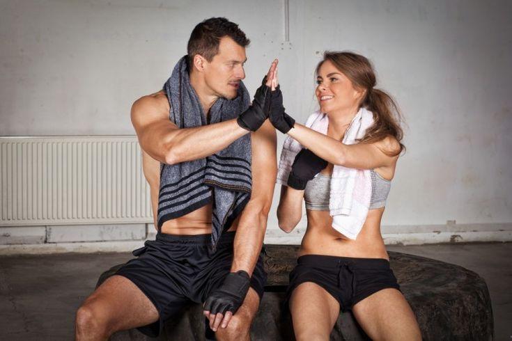 Shoulder arthroscopy rehab protocol