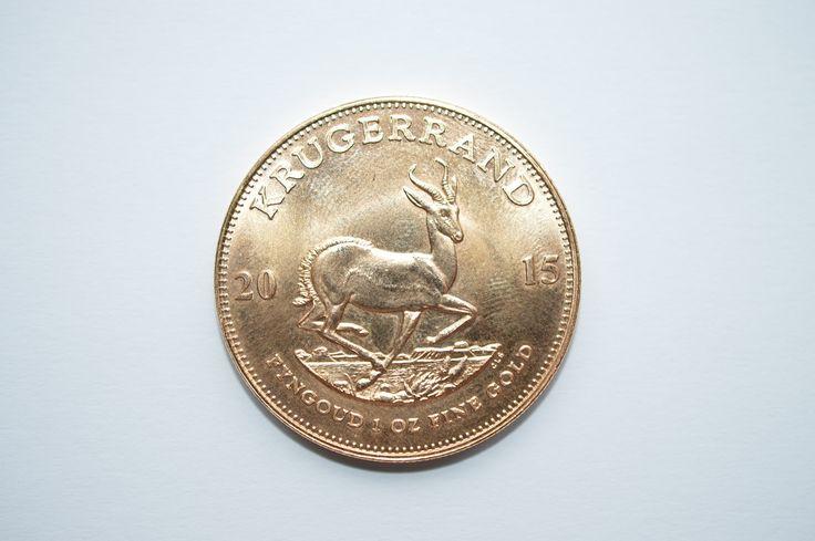 Auch #Münzen wie der #Krügerrand sind sehr gerne in unserem Hamburger #Goldmünzen Ankauf gesehen. Profitieren Sie jetzt von unseren guten #Gold Ankaufspreisen!