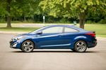 2015 Hyundai Elantra Coupe Factory Service Repair Workshop Manual - This manual apply to Hyundai Elantra Coupe 2015 with 1.8L/2.0L and Auto/manual Transaxle.    Cover everythings, OEM manual, the best bang for the buck everywhere!!!    The manual is in Digital format so i - http://getservicerepairmanual.com/p_277365921_2015-hyundai-elantra-coupe-factory-service-repair-workshop-manual