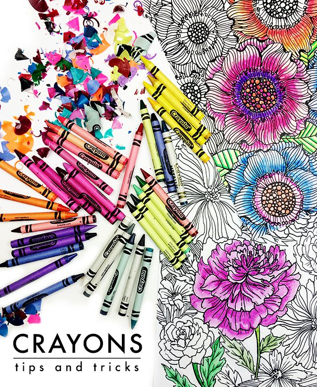 Best 20 Pastel Crayons Ideas On Pinterest