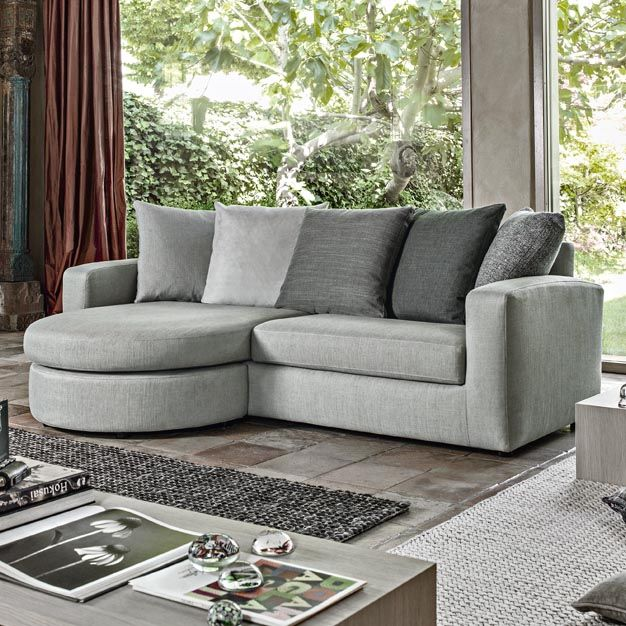 Poltronesof FIMELIA  Divani e poltrone  Sofa Couch e