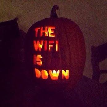 funny pictures about the scariest halloween pumpkin oh and cool pics about the scariest halloween pumpkin also the scariest halloween pumpkin photos - Cool Halloween Pics