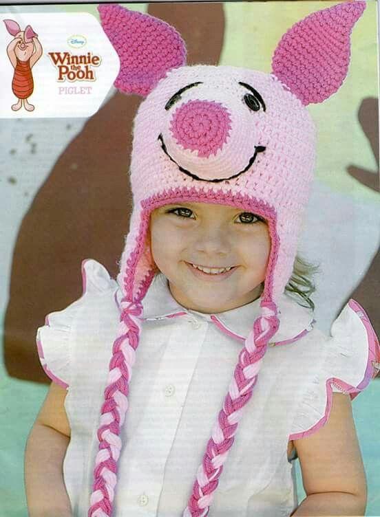 de 1000 imágenes sobre BEBES en Pinterest   Tejido, Bebe y Patrones