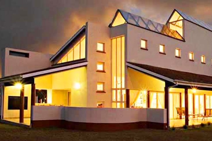 The Royal Villas   Hotel/ Boutique Hotel In Ezulwini Valley, Swaziland, Swaziland Click on link for more info  http://www.wheretostay.co.za/theroyalvillas/  The Royal Villas Swaziland offers award winning accommodation, conference facilities and fine cuisine all year round.