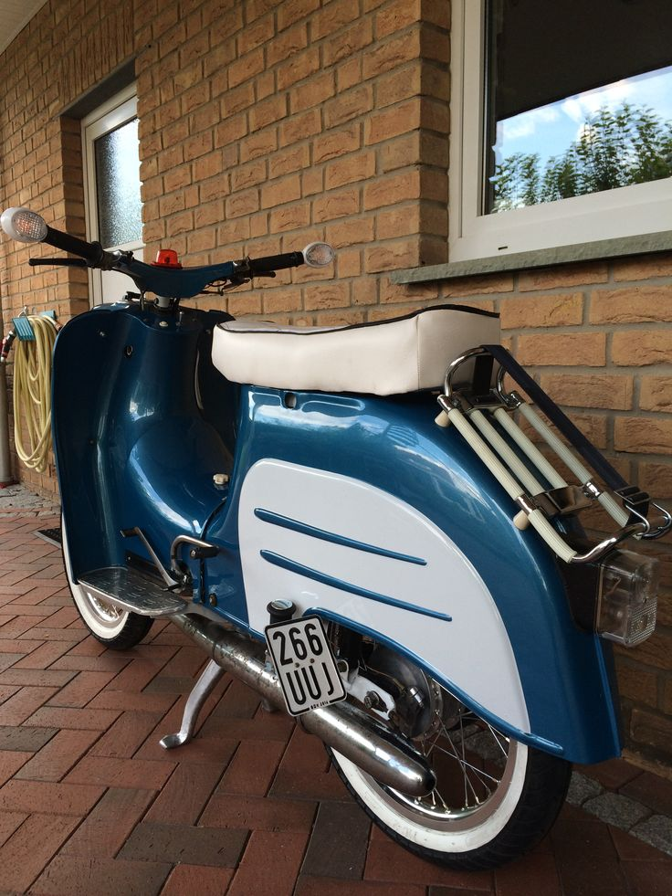 16 best schwalbe images on pinterest mopeds motor scooters and vespas. Black Bedroom Furniture Sets. Home Design Ideas