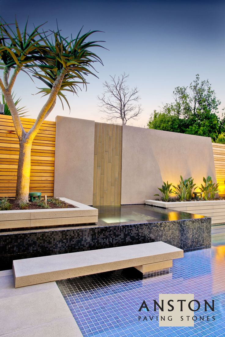 find this pin and more on residential landscape design ideas
