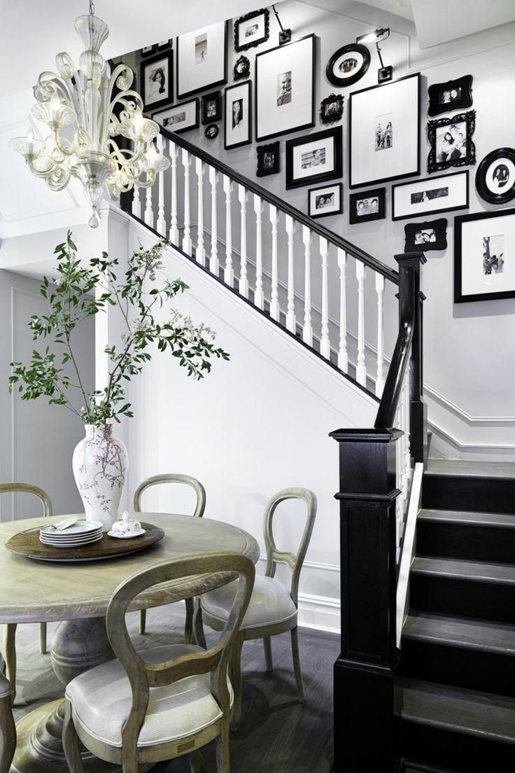 Les 20 meilleures idées de la catégorie maison bourgeoise sur pinterest