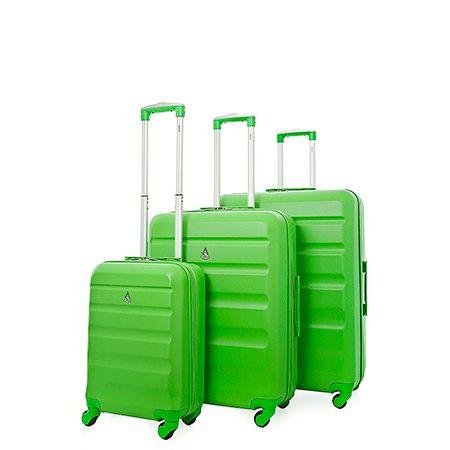 Maleta rígida de Aerolite. Más información y modelos en su tienda de maletas www.latiendademaletas.com y para este modelo, en la URL http://latiendademaletas.com/maletas-viaje/maletas-bolsas-viaje/aerolite-maletas-rigidas-2/