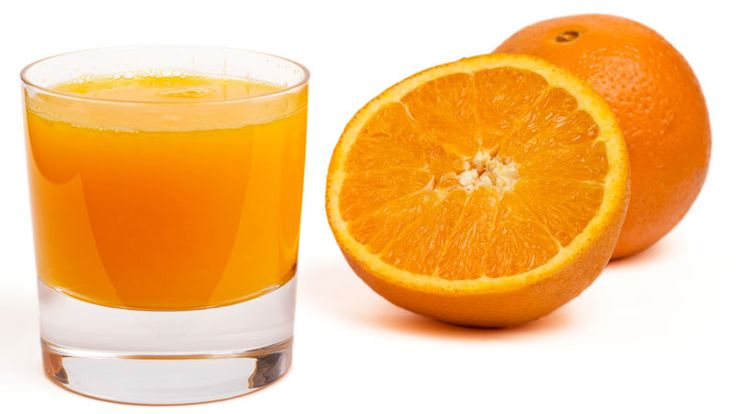 Come preparare Succo di arancia col Bimby della Vorwerk, impara a preparare deliziosi piatti con le nostre ricette bimby