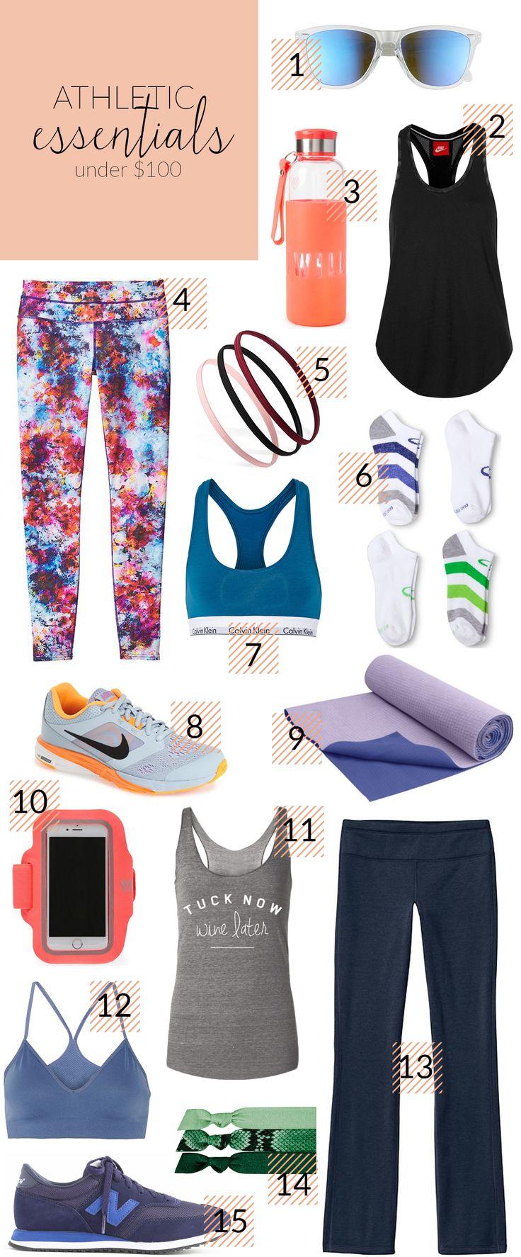 Women's Workout Wear - Poor Little It GirlPoor Little It Girl