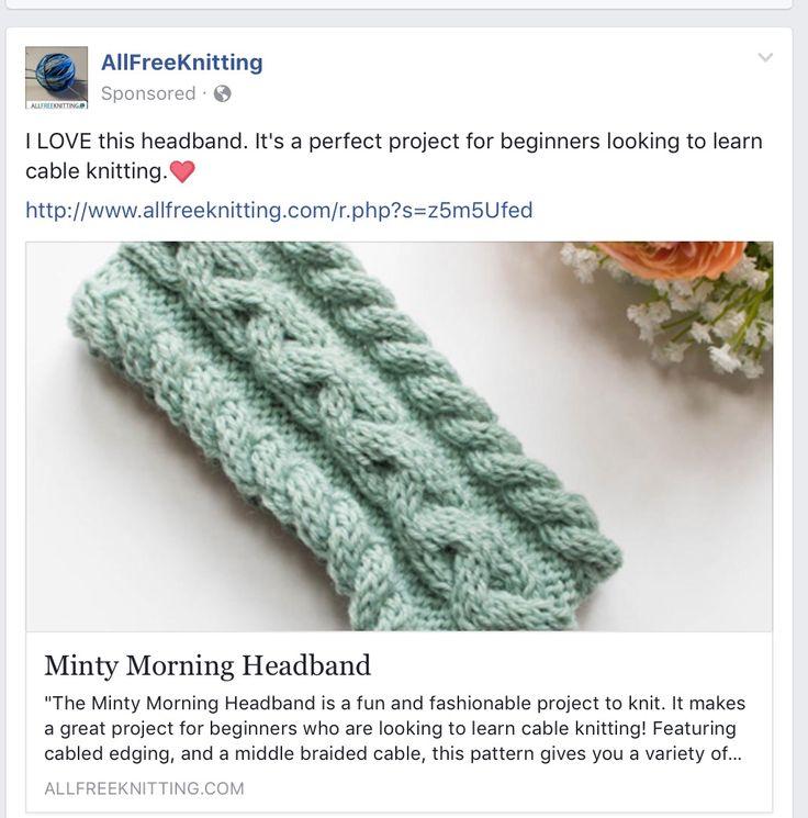 Mejores 109 imágenes de Crochet instructions en Pinterest