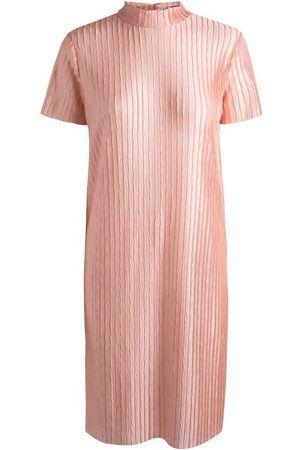 Roze feestjurk/ party dress pink