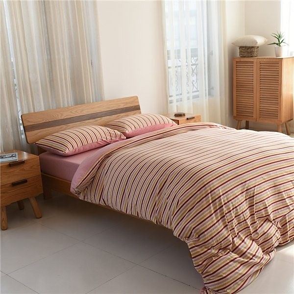 ... Bed Sheet Set, Quilt, Comforter From China.Various Designs, Small MOQ,  Good Price, Factory Direct, Quick Respond. Cotton Jersey Knit Plain Dyed  Duvet ...