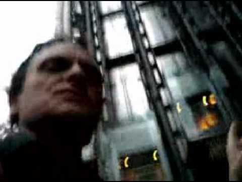 G.VANAKOS -SHAD-BOYS MUSIK-VOCALS