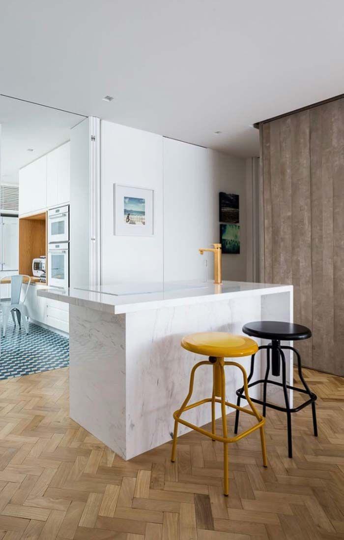 Nett Maßgeschneiderte Küchen Adelaide Fotos - Küchenschrank Ideen ...
